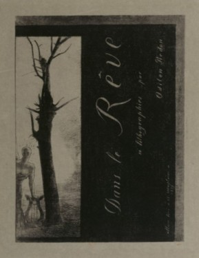 couv_dans-le-reve-1879-copie-1