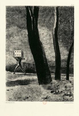 the-gambler-1879