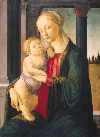 Sandro_Botticelli_-_Madonna_and_Child,_c._1470-1.jpg