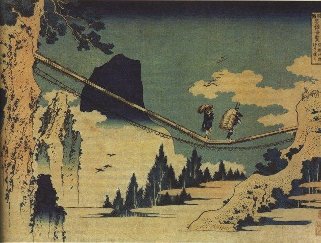 the-suspension-bridge-between-hida-and-etchu