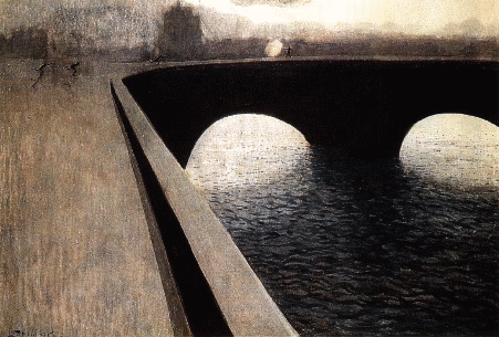 leon_spilliaert-la-poursuite-1910ng
