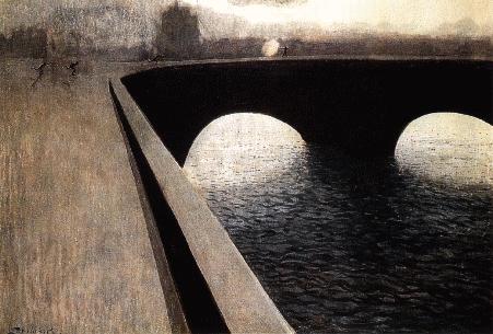 leon_spilliaert-la-poursuite-1910ng